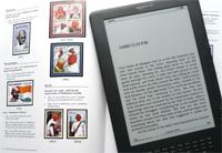 Новые цифровые учебники