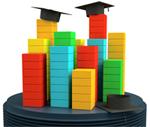 Рейтинги, конкурсы по образованию